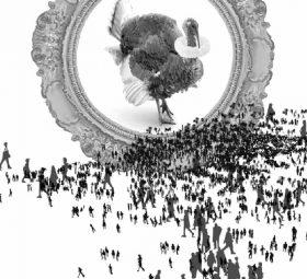 georges-dandin-moliere
