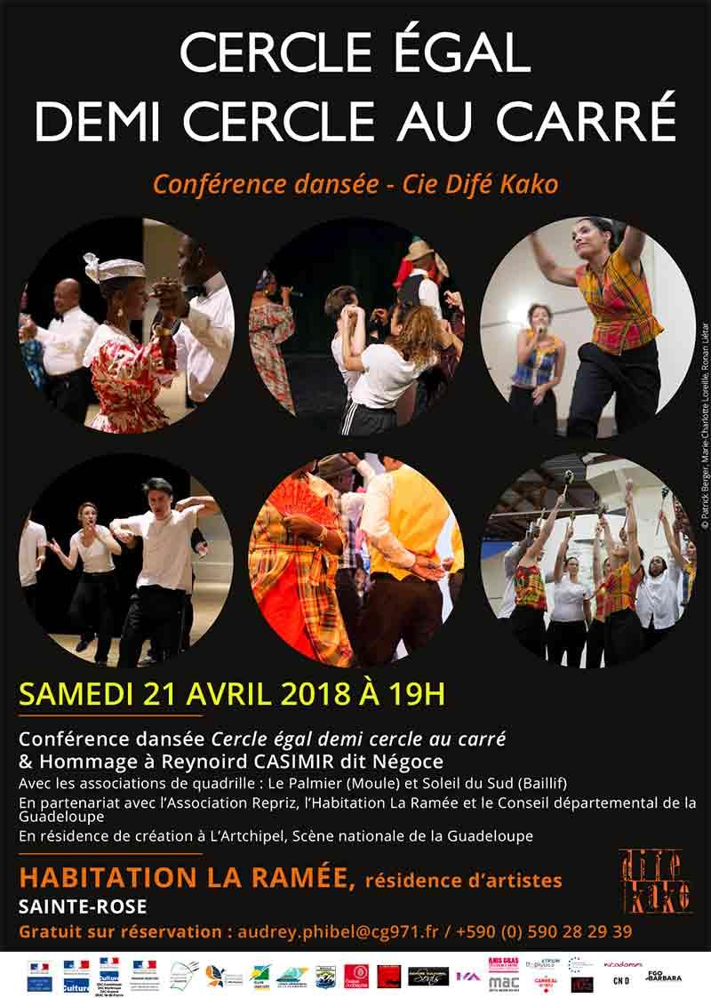 21avril18-Confdansée-Difé-Kako