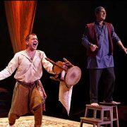 LesCavaliers_theatre
