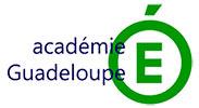academie-guadeloupe