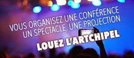 location-salle-spectacle