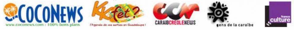 logotypes-partenaires