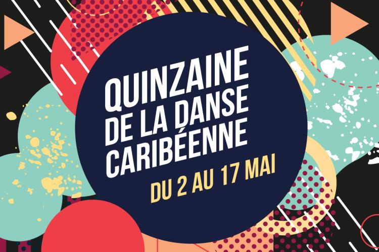 quinzaine-danse