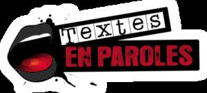 Textes en Paroles-logo-1