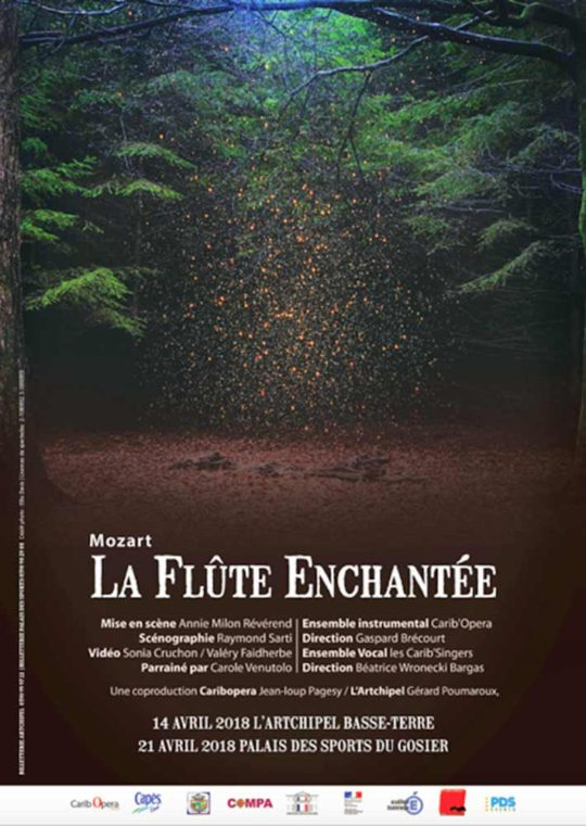 flute-04