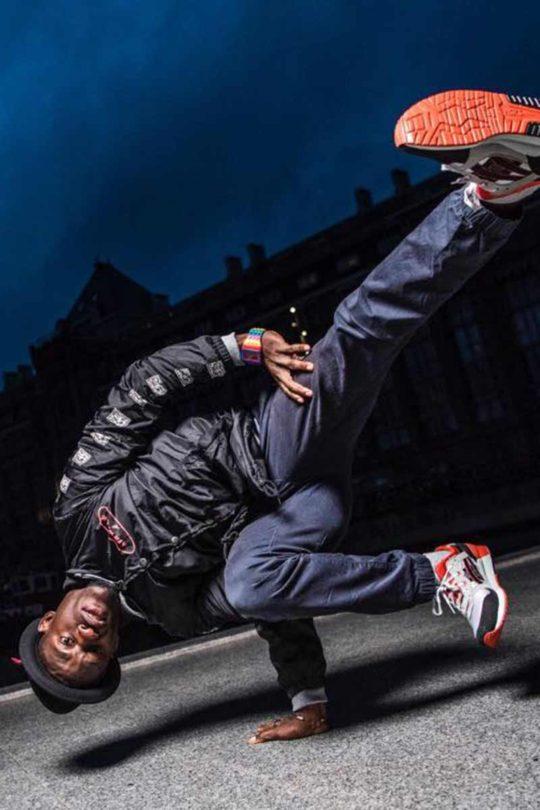 hiphop-lartchipel