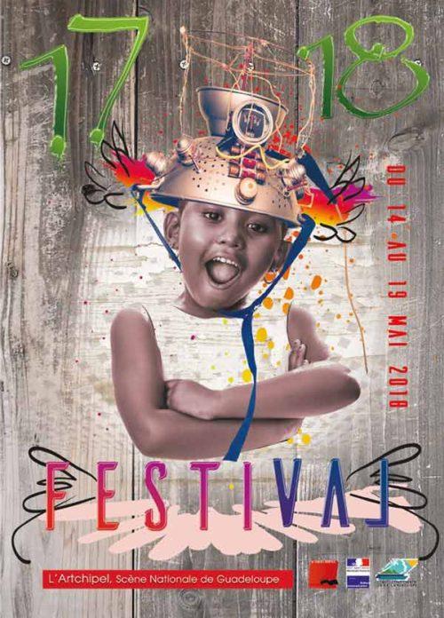 festival-jeune