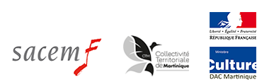 logos-delgres