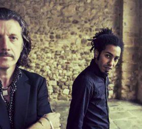 Titi-ROBIN-TAZIRI-avec-Mehdi-Nassouli