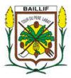 baillif