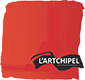L'Artchipel